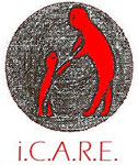 ICARE | Inishowen Childrens Autism Related Education